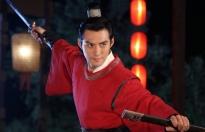 du thieu quan nam chinh bao vat than y tung bi vu chinh canh khoe bi don yeu don phuong luu diec phi