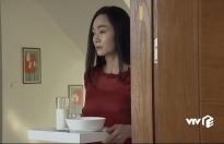 'Đừng bắt em phải quên' tập 18: Ngân ra tối hậu thư với chồng, tình cảm giữa Duy và Ngọc có tiến triển