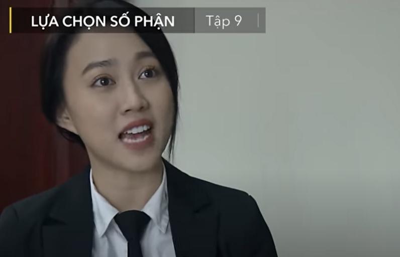 lua chon so phan tap 9 thu ky bich cut hung khi bi cuong thang thung tu choi loi hen ho