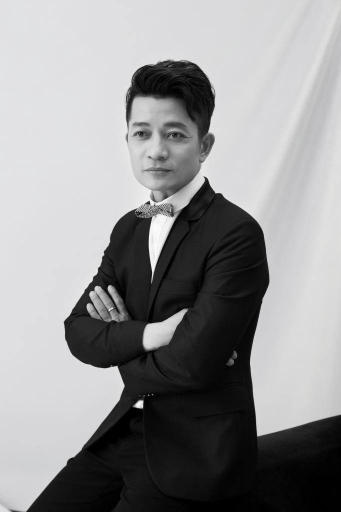 hoa hau hhen nie dong hanh cung top 6 tim kiem trang phuc dan toc tai miss universe 2018