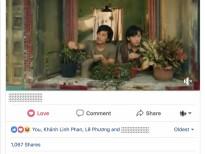 chua day 6 tieng teaser song lang da thu hut hon 1000 chia se khien cong dong mang phat sot