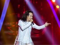 'Gây sốt' khi giả Minh Thuận, Hùng Thuận lần thứ ba nhất tuần