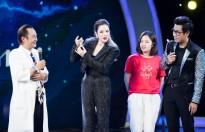 non fiction do ly nha ky dong san xuat tranh giai tai lien hoan phim venice 2018