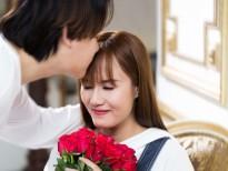 Hé lộ teaser tình cảm của Như Thùy và Trọng Quỳnh