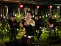 Ca sĩ Lam Trường lần đầu tiết lộ về cát sê lúc mới nổi tiếng