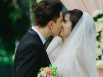 S.T Sơn Thạch cảm thấy tội lỗi khi cướp đi nụ hôn đầu đời của Jang Mi