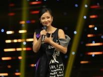 Diva Hồng Nhung có tâm phục khẩu phục khi liên tiếp để 'hậu bối' vượt mặt?
