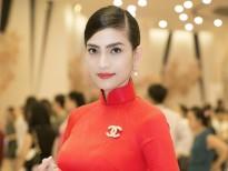 truong thi may dien ao dai nen na tim kiem guong mat nu sinh ao dai 2018