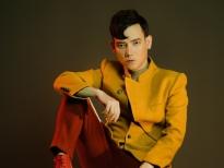 vietnam international fashion and beauty festival 2019 quy tu nhung chuyen gia thoi trang va lam dep hang dau