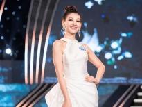 lo dien 20 guong mat thi sinh xuat sac nhat khu vuc phia bac tham du chung ket miss world viet nam 2019