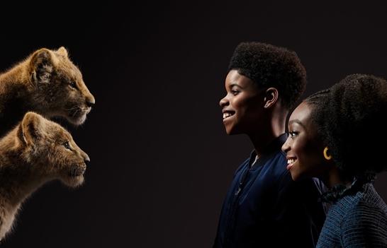 sao nao long tieng trong the lion king vua su tu 2019