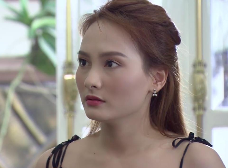 ve nha di con tap 61 vu mang thu bang loi le cay nghiet hue khong mo long du quoc da mo loi