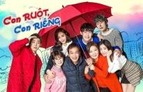 jung ryeo won vao vai cong to chat lu trong an nao cung xu