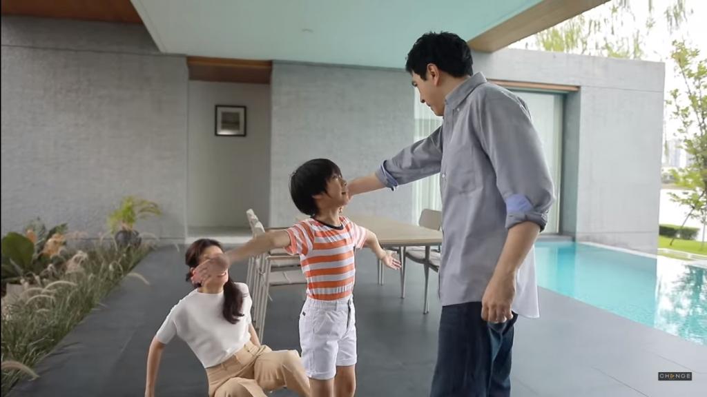giai ma suc hut kho cuong cua chiec la cuon bay