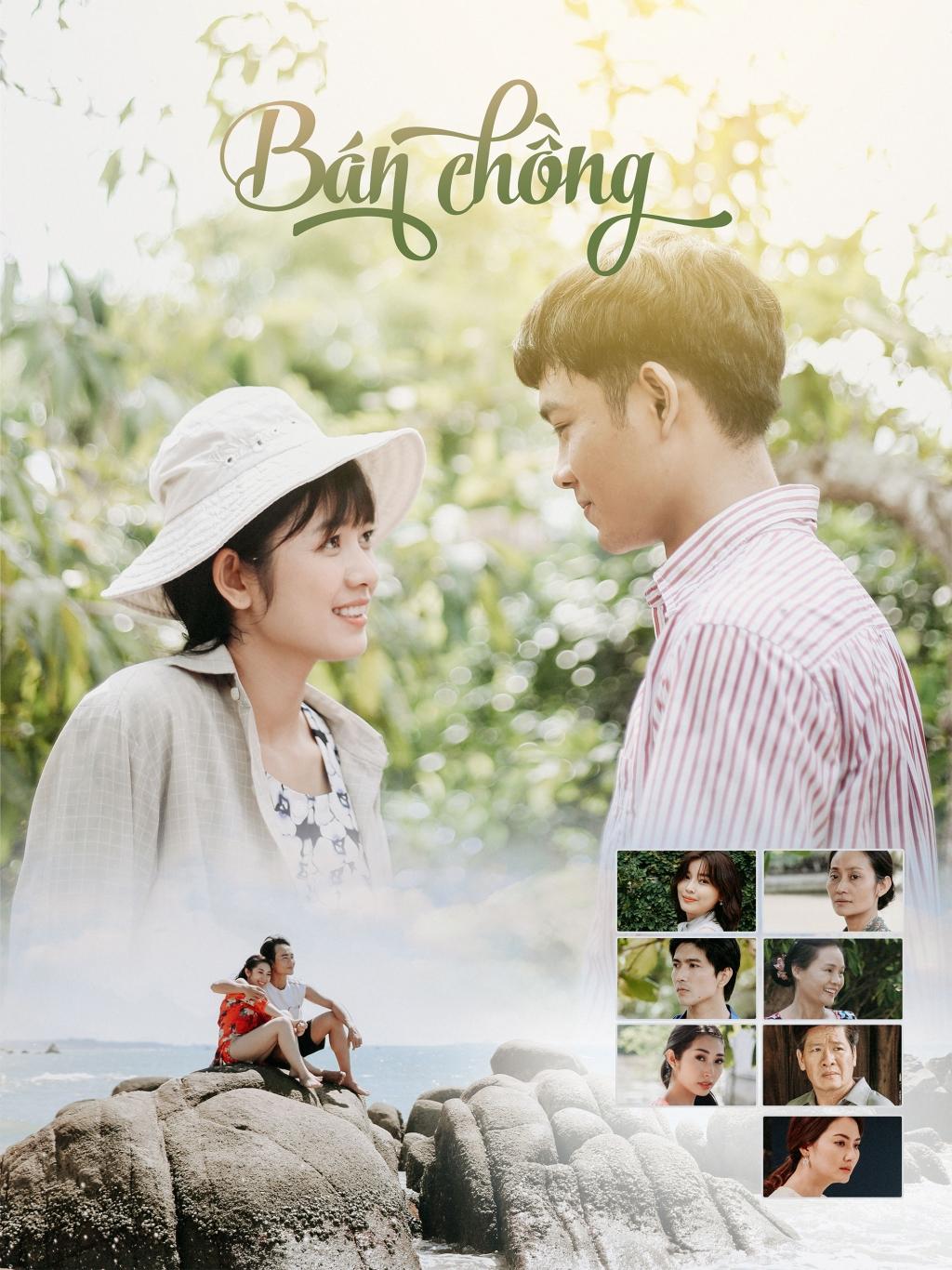 phim truyen hinh ban chong ve chu de gia dinh len song tren kenh vtv3