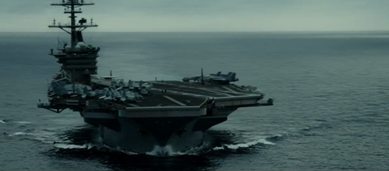 bom tan top gun maverick tung trailer kich tinh voi su tro lai phong do cua tom cruise