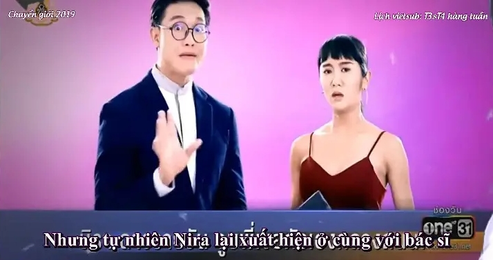 chiec la cuon bay tap 12 nira binh than truoc nhung chieu tro cua nanow chat that than vi yeu
