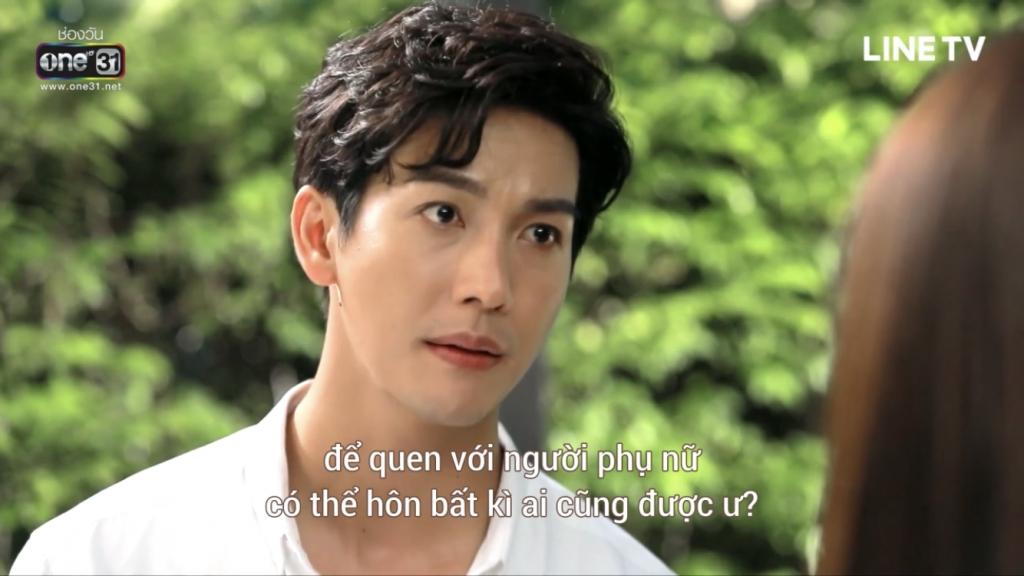 chiec la cuon bay tap 13 nira tan cho manow mot tran cuc chat cung duong chat tinh be binh