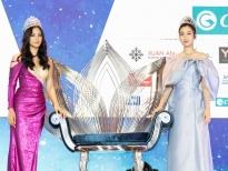 chung ket miss world viet nam 2019 se co 3 vuong mien