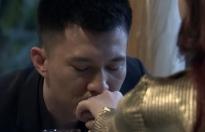 lua chon so phan tap 19 cuong cau hon theo kieu chuan tham phan duc bo tron sang nuoc ngoai