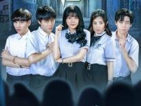La La School ra mắt series mới mang tên 'Biệt đội công lý'