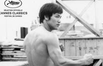 Phim của đạo diễn gốc Việt về Lý Tiểu Long được chọn chiếu tại Cannes
