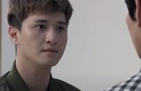 'Lựa chọn số phận' tập 23: Mặc kệ lời bố, Đức nhất quyết ra đầu thú, Quang tung chiêu với Cường?
