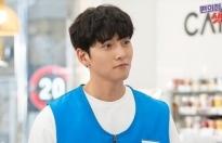 Ji Chang Wook tiếp tục khiến 'Cửa hàng tiện lợi Seat Byul' rating giảm
