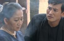 'Dâu bể đường trần' tập 2: Bị mẹ con má lớn ức hiếp, Kim Phan quyết chí đi buôn làm giàu