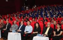 khan gia ha noi hao hung tham du khai mac tuan phim asean 2020
