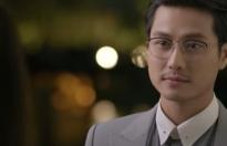 'Tình yêu và tham vọng' tập 36: Sơn chính thức tỏ tình với Linh