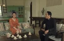 'Đừng bắt em phải quên' tập 29: Luân ly hôn vợ để yên tâm dứt tình khi vào tù?