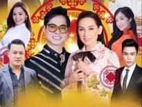 Ngọc Sơn - Phi Nhung mở màn chuỗi show Bolero đầu tiên tại Nhà hát lớn thành phố