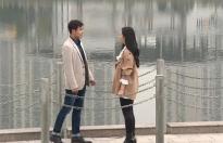 Dự đoán kết phim 'Đừng bắt em phải quên': Gia đình Luân - Ngân ly tán, Ngọc chia tay Duy trong nước mắt?