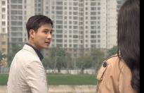 Nam diễn viên Thanh Sơn hé lộ kết phim 'Đừng bắt em phải quên' sẽ vừa ý khán giả
