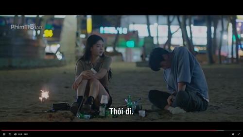 cua hang tien loi seatbyul tap 11 ong chu dea hyun ben len to tinh voi seat byul