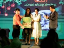 gap lai chang trai da tai jake vargas trong phim mai am yeu thuong