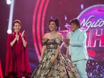 Nguyễn Phương Anh giành giải Quán quân 'Người hát tình ca' mùa 2