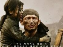 kim soo ahn co be 11 tuoi khien khan gia roi nuoc mat trong dao dia nguc