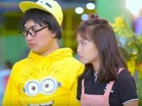 Don Nguyễn và 'công chúa triệu view' Bảo An kết hợp trong MV 'Vẽ'