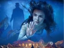 poppy drayton quyen ru trong vai nang tien ca phim the little mermaid