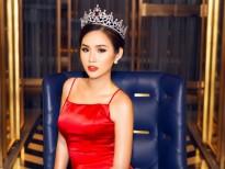 a hau sieu vong 3 thanh trang nhan loi lam giam khao hoa hau cac quoc gia 2018