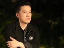 Ca sĩ Lam Trường đột ngột công bố dừng dự án ở tập 9 nhưng sẽ có quà đặc biệt cho fan