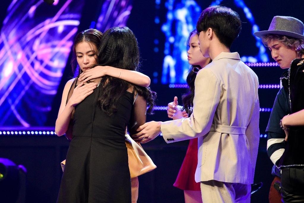 the debut tap 10 cau chuyen cua chi pu nam em jong hyun shinee la cam hung sang tac o vong scandal khung hoang 26430