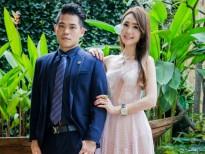 helen thanh dao va ong hoang canh du dong to chuc thanh cong cuoc thi hoa hau viet nam chau a 2018