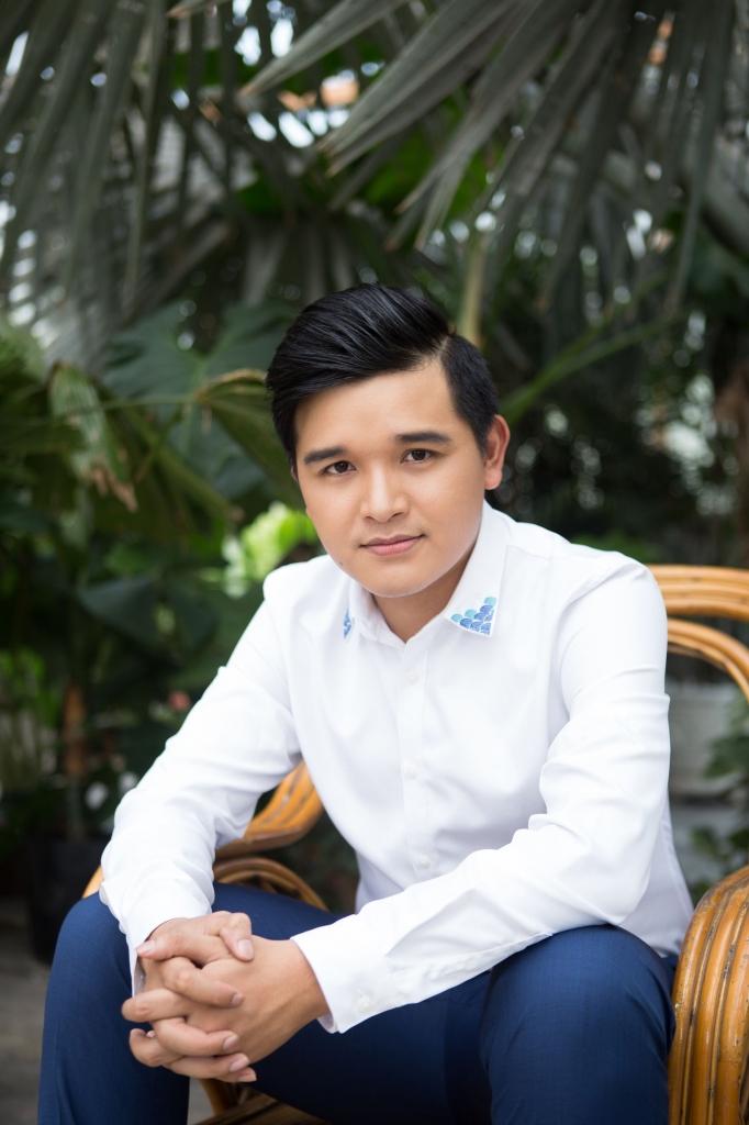 nha phuong chinh thuc tro lai trong phim hoan doi cua dao dien vo thanh hoa
