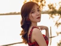 Ca sĩ Thanh Ngọc: 'Bên cạnh khán giả, chồng là người ủng hộ tôi hết mình trong con đường ca hát'