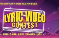 ftu karaoke open championship da chinh thuc tro lai