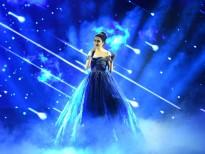 Điểm lại những màn biểu diễn xuất thần của các Hoa hậu trong đêm Gala 30 năm