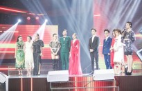 lo dien top 7 tai sac ven toan chinh thuc buoc vao dem ban ket the voice 2018